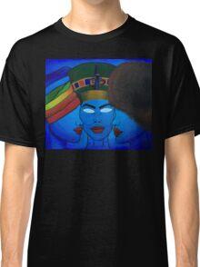 Three Sister Starseeds Classic T-Shirt