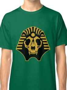 Sphinx Classic T-Shirt