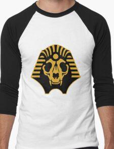 Sphinx Men's Baseball ¾ T-Shirt