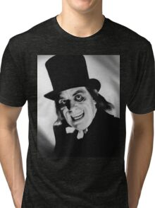 London After Midnight Tri-blend T-Shirt