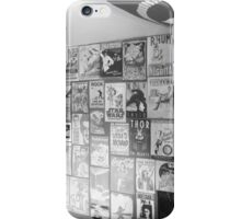 Total Revelations iPhone Case/Skin