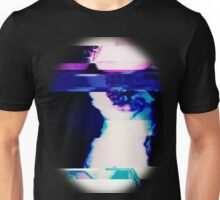 Damnation Matrix Unisex T-Shirt