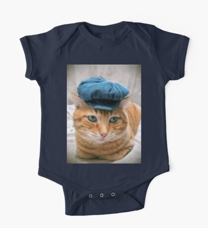 The Cat in the Hat Kids Clothes