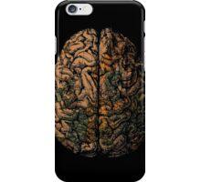 Always on my mind iPhone Case/Skin