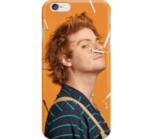 Mac DeMarco, Our Lord and Savior iPhone Case/Skin