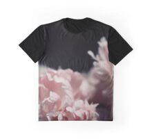 Perennial Graphic T-Shirt