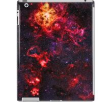 Galaxy iPad Case iPad Case/Skin