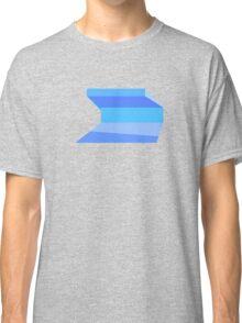 Seattle Public Library Classic T-Shirt