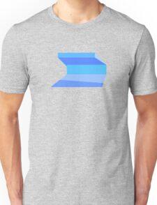 Seattle Public Library Unisex T-Shirt