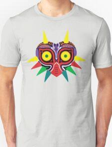 Majora's Mask w/o Cartridge T-Shirt