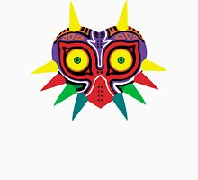 Majora's Mask w/o Cartridge Unisex T-Shirt