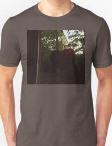 5:25, Feeling Nostalgic Unisex T-Shirt