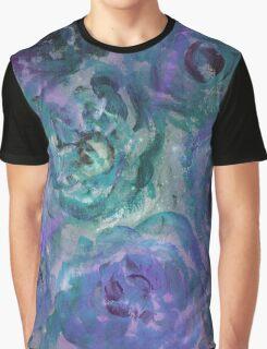 Laura Graphic T-Shirt