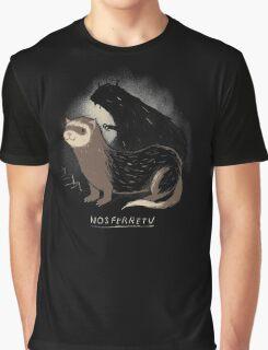 nosferretu Graphic T-Shirt