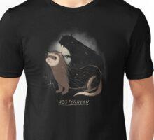 nosferretu Unisex T-Shirt