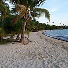 Mololo LaiLai Island  by jackchlo333