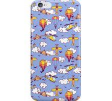 Aviation iPhone Case/Skin