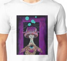 Monstroom Unisex T-Shirt
