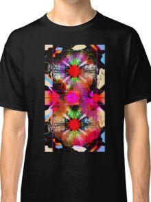 FREEWILL 451 Classic T-Shirt