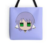 oregano from Heaven's Lost Property Tote Bag