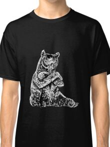 Cool Bear Classic T-Shirt