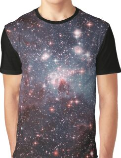 Look how they shine for you Graphic T-Shirt