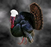 。◕‿◕。 AND WHAT ARE U COOKING THIS THANKSGIVING GOBBLE GOBBLE?-THROW PILLOW 。◕‿◕。 by ✿✿ Bonita ✿✿ ђєℓℓσ