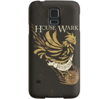 Meteor is Coming Samsung Galaxy Case/Skin
