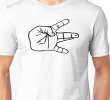 Easyside Unisex T-Shirt