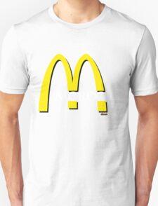 Mac mordor T-Shirt