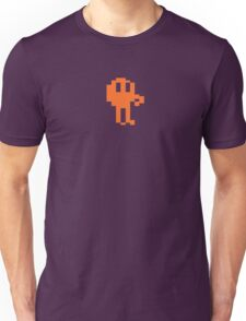 @!#/@ Unisex T-Shirt
