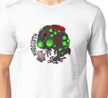 Shoggoth T-Shirt