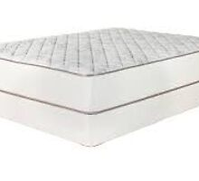Buy Mattress from Top Mattress Brands in India by S P  Singh