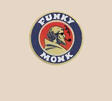 Funky Monk Unisex T-Shirt
