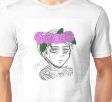Levi Bust Unisex T-Shirt