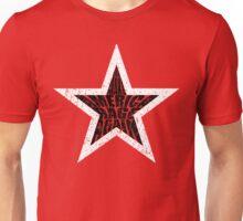 Make America Rage Again Red Unisex T-Shirt