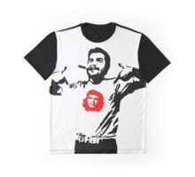 ego che Graphic T-Shirt