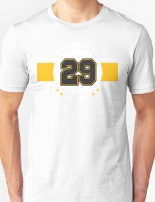 TWO NINE Unisex T-Shirt
