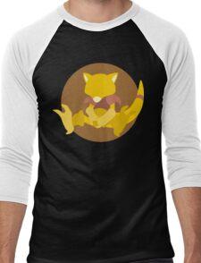 Abra - Basic Men's Baseball ¾ T-Shirt