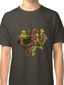 Carolina Classic Classic T-Shirt