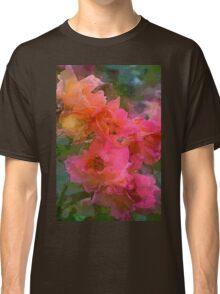Rose 219 Classic T-Shirt