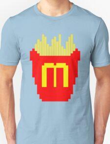 MC CHIPS T-Shirt