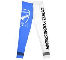 Costly Obsessions Leggins Leggings