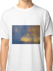 Color Abstraction LXVIII Classic T-Shirt