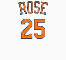 Derrick Rose - New York Knicks Unisex T-Shirt