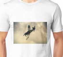 SNAFU  Unisex T-Shirt