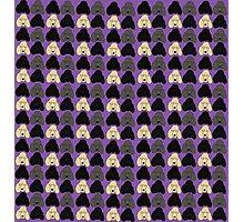 Pixel Poodles! Photographic Print