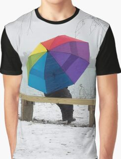 Remember When Graphic T-Shirt