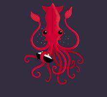 Kraken Attaken T-Shirt