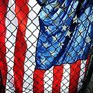 U.S.A by twoboos